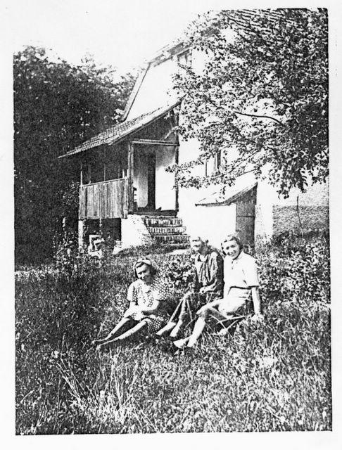 Pammrov 30.leta 3